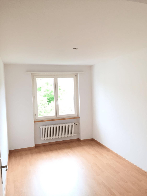 Kirchweg 62