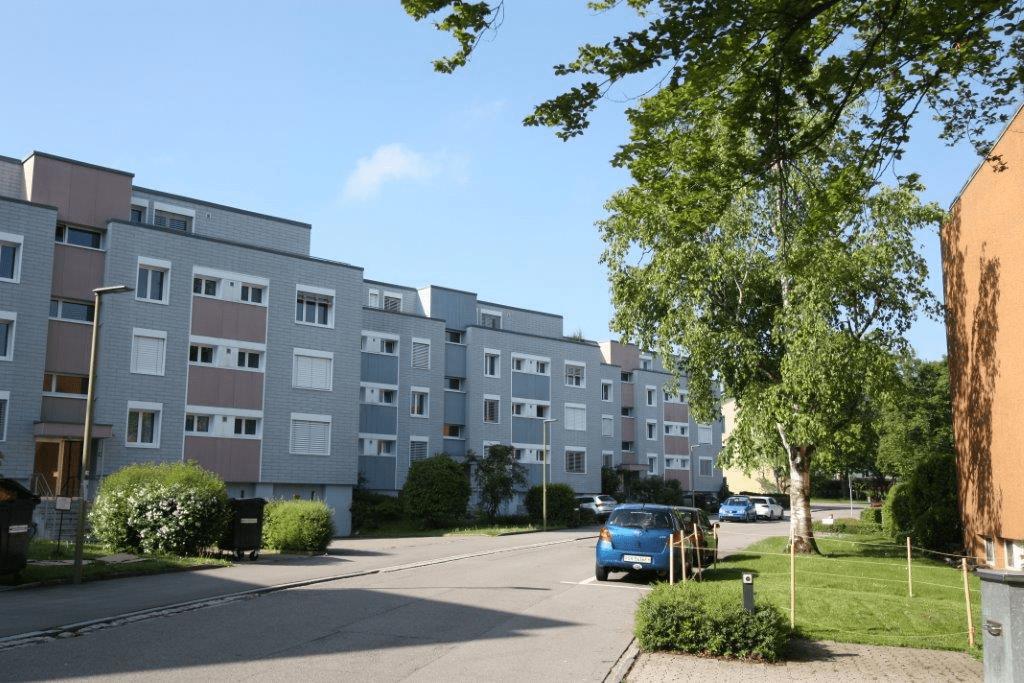 Büelhofstrasse 36