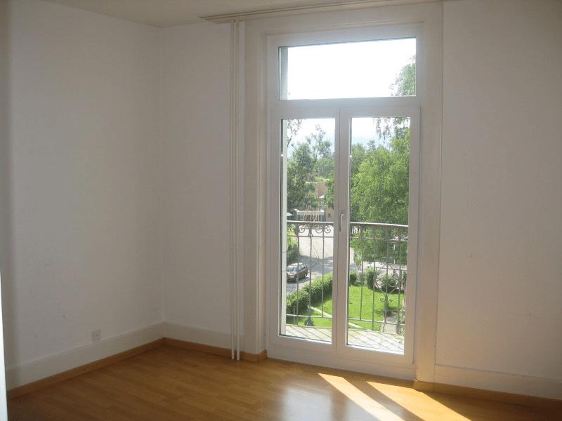 Schönausstrasse 77