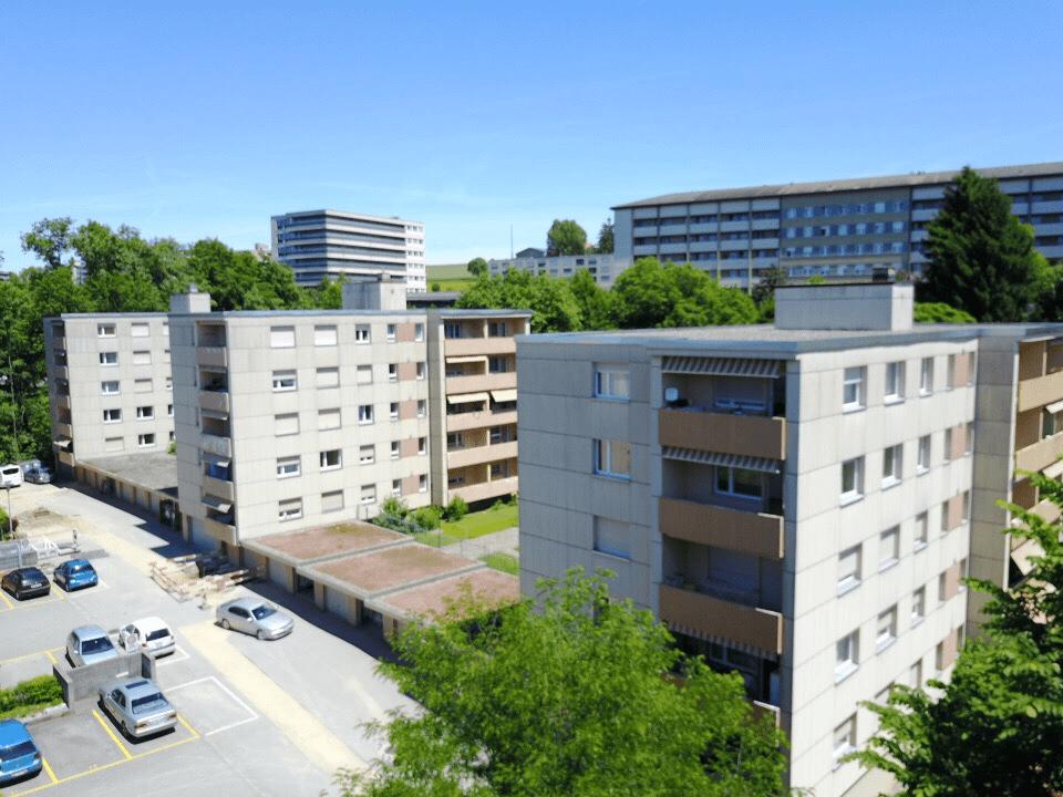 Impasse de la Plötscha2