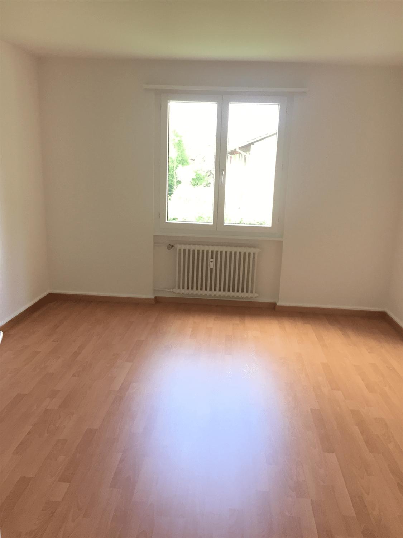 Hochstrasse 309