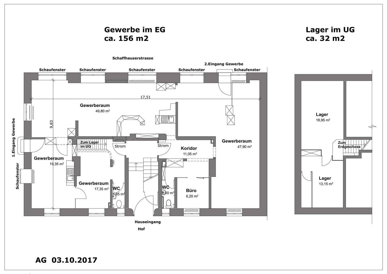 Schaffhauserstrasse 437