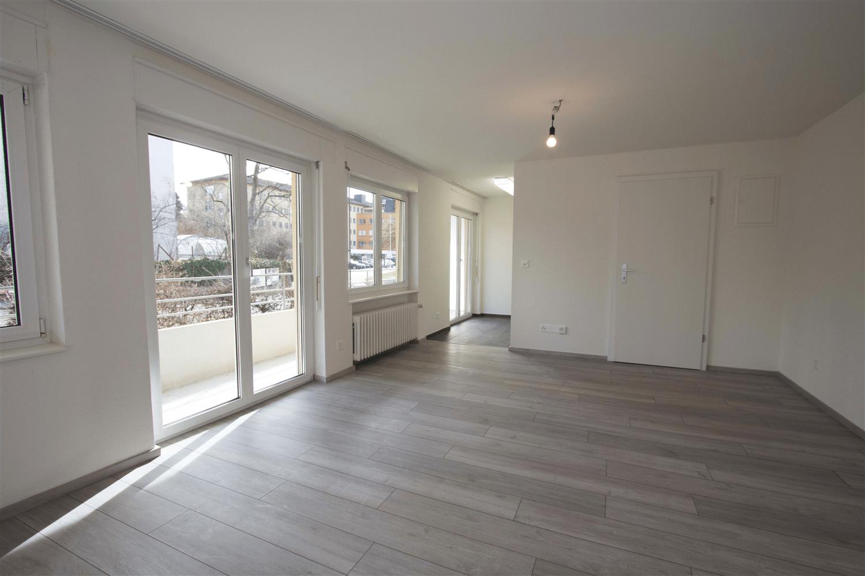 Lindenstrasse 39