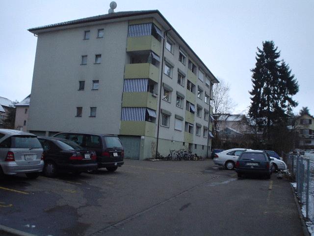 Seetalstr. 66
