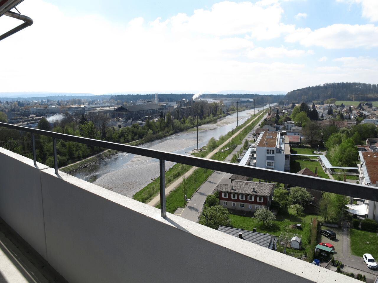 Dammstrasse 2