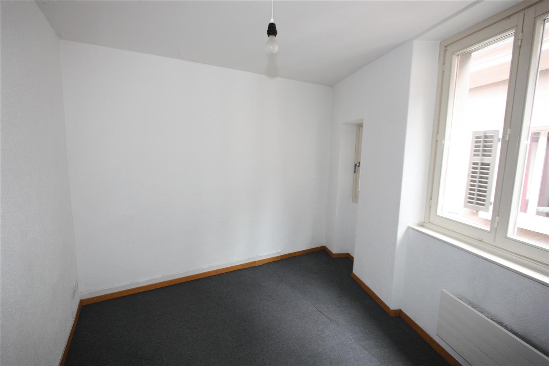 Zollstrasse 14
