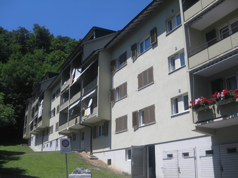Birchweg 3