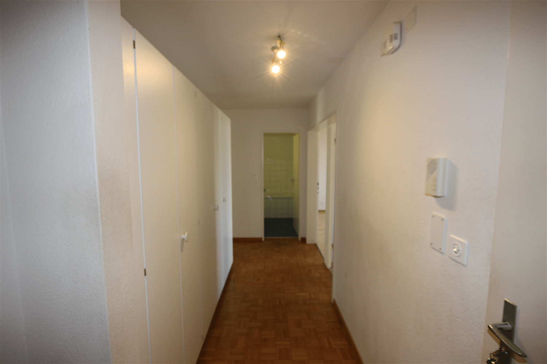 Oberwiesstrasse 22