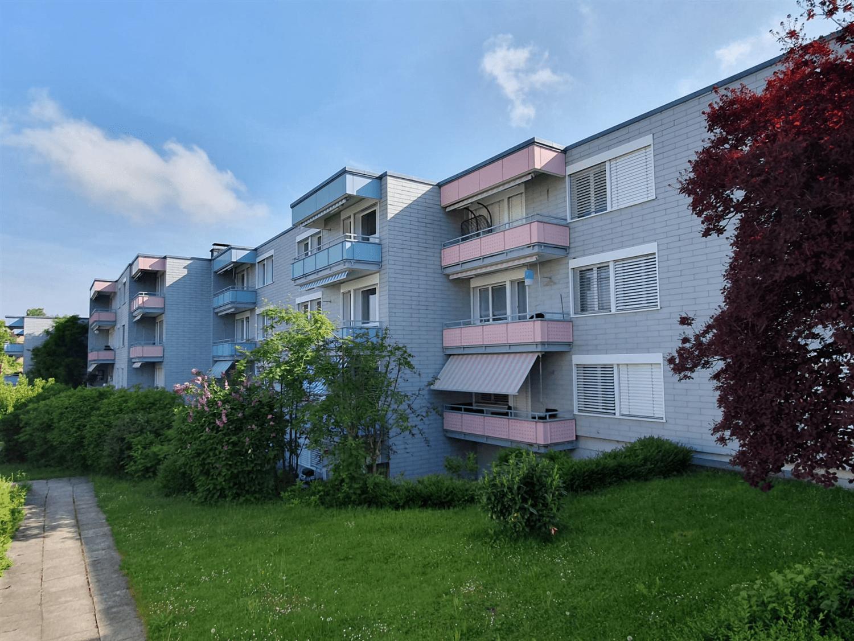 Büelhofstrasse 44