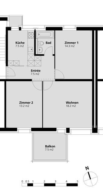 Lerchenstrasse 26