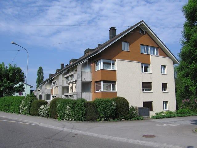 Guggeienhof 1