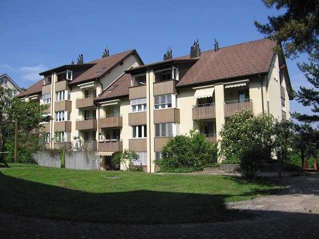 Boppartshofstrasse 6