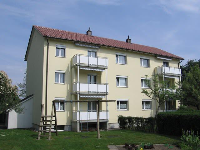 Stacherholzstrasse 6