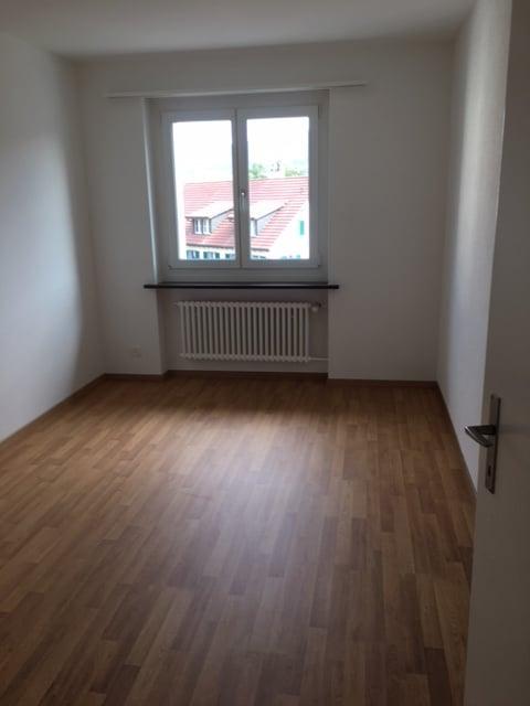 Binzacherweg 16