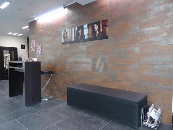 Salon De Coiffure Deux Arcades Proche De La Gare Geneve Buy