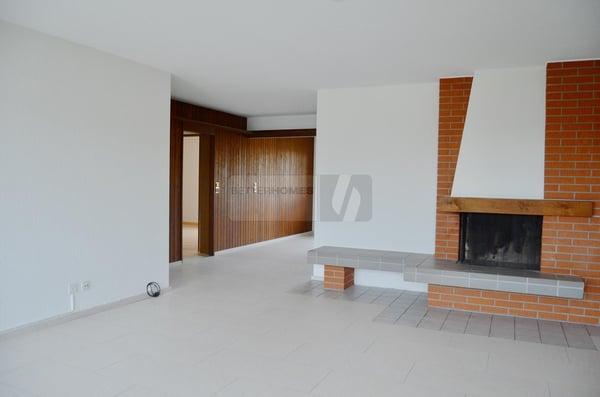 #1   Wohnung