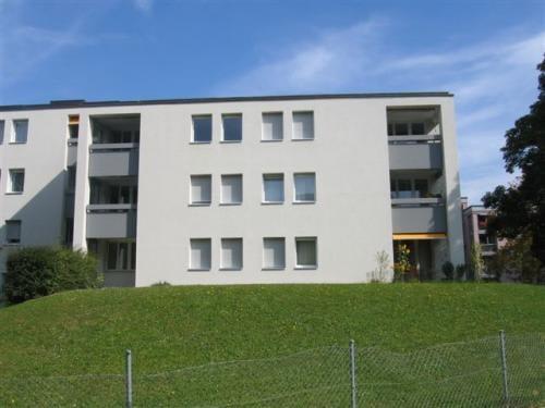Wannenfeldstrasse 69