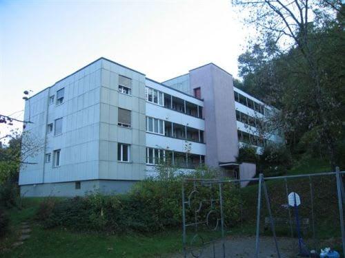Neumättlistrasse 19