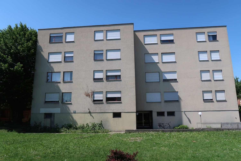 Toggenburgerstrasse 119