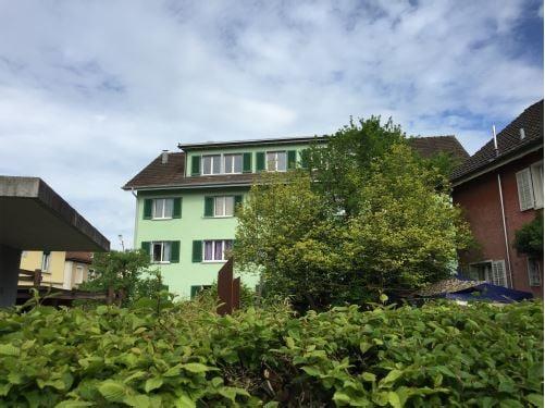Weingartenstr. 3