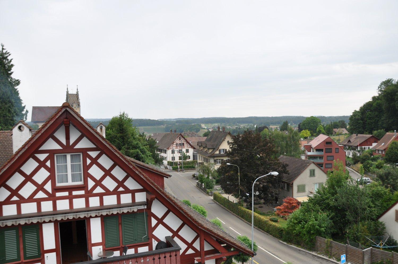 Landstrasse 33