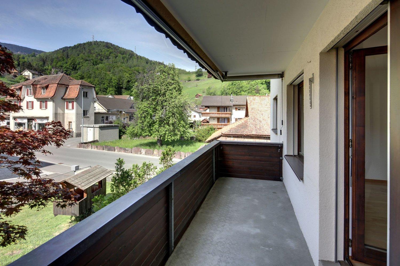 Oberdorfstr. 21