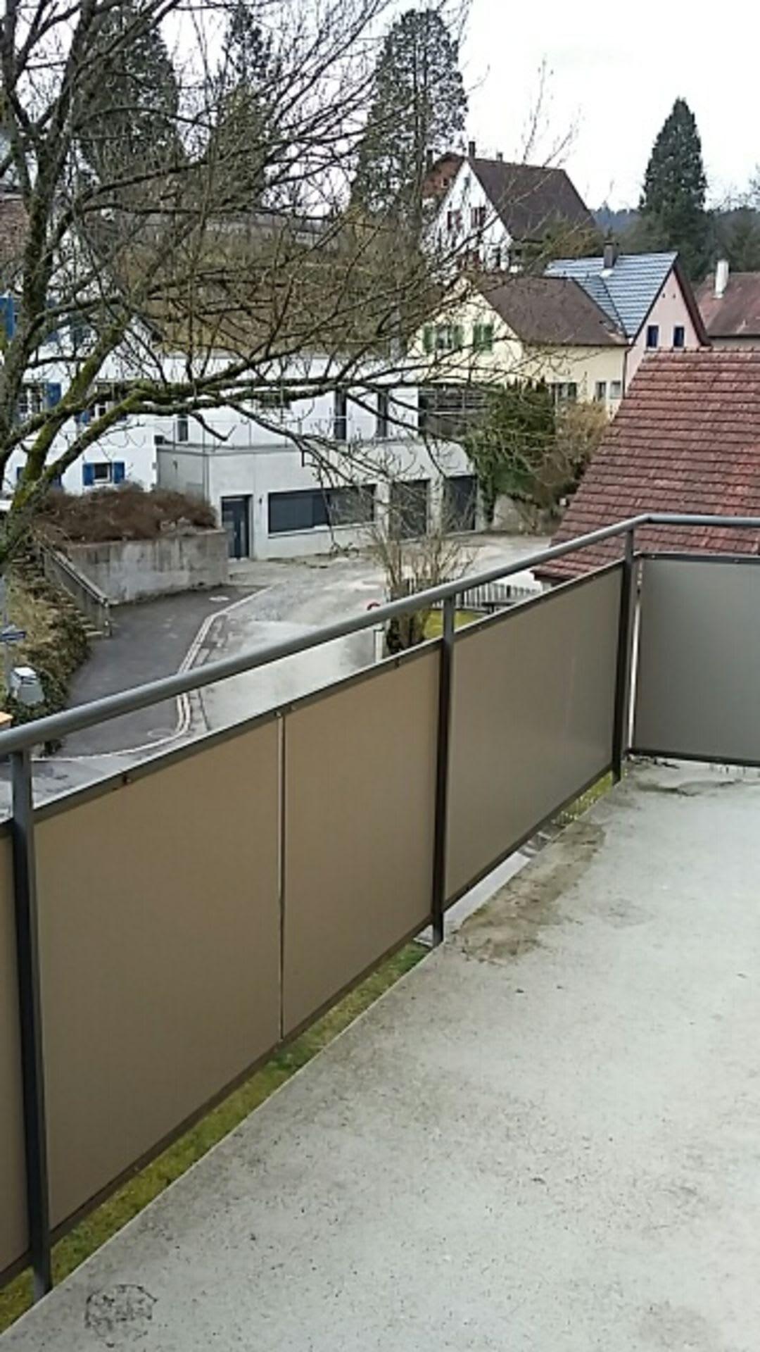Buchthalerstr. 108