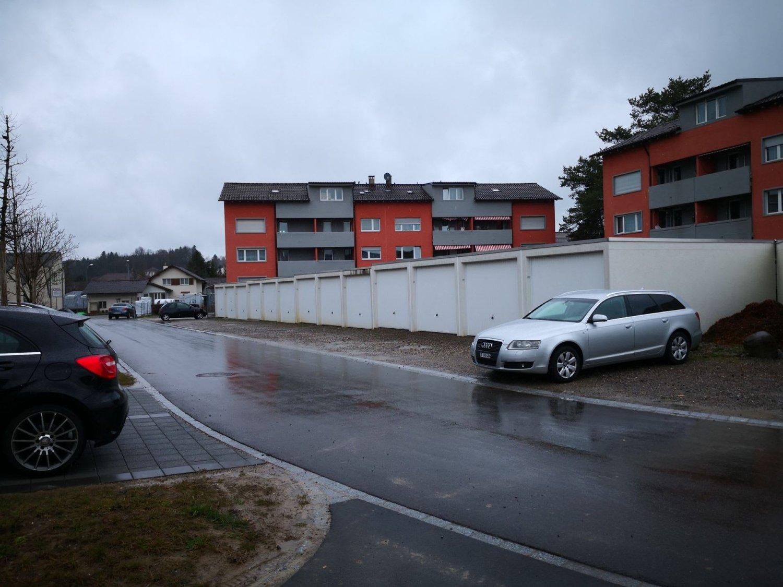 St. Gallerstrasse 12/14