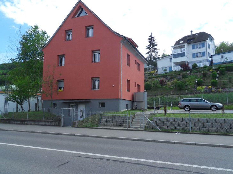 Hauptstrasse 41