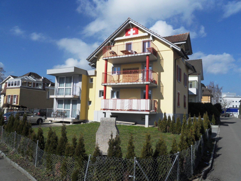 Neuhofstrasse 4