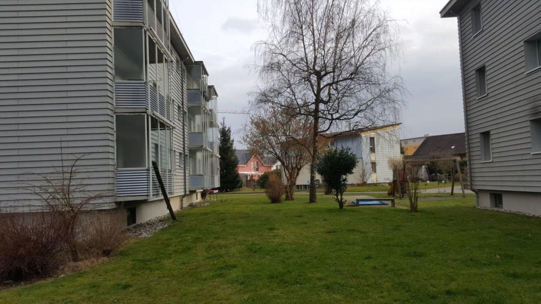 Neudorfstr. 6