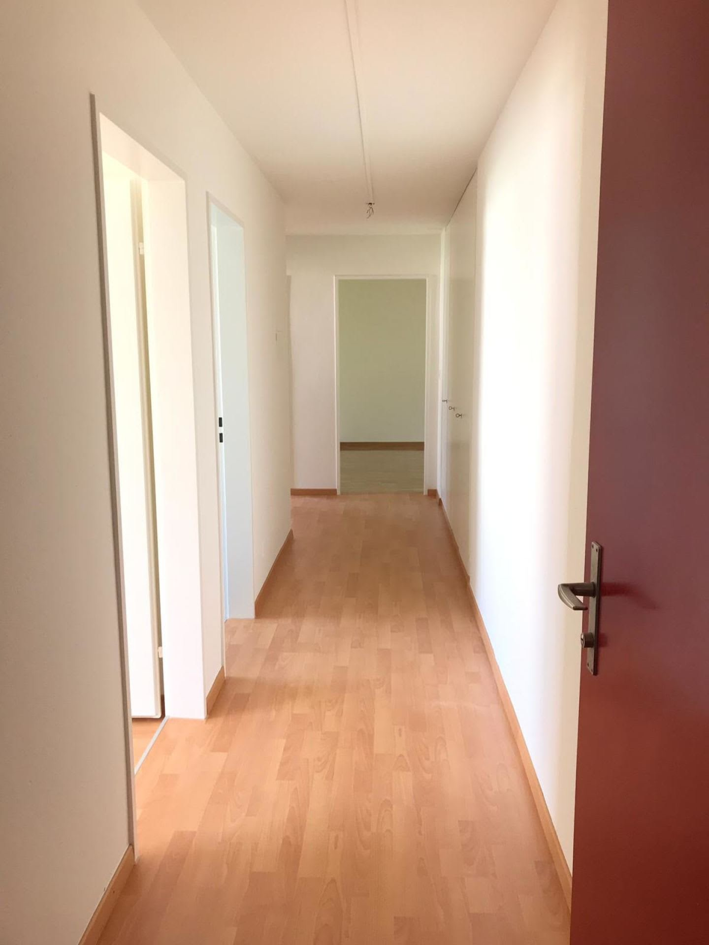 Breiteweg 2