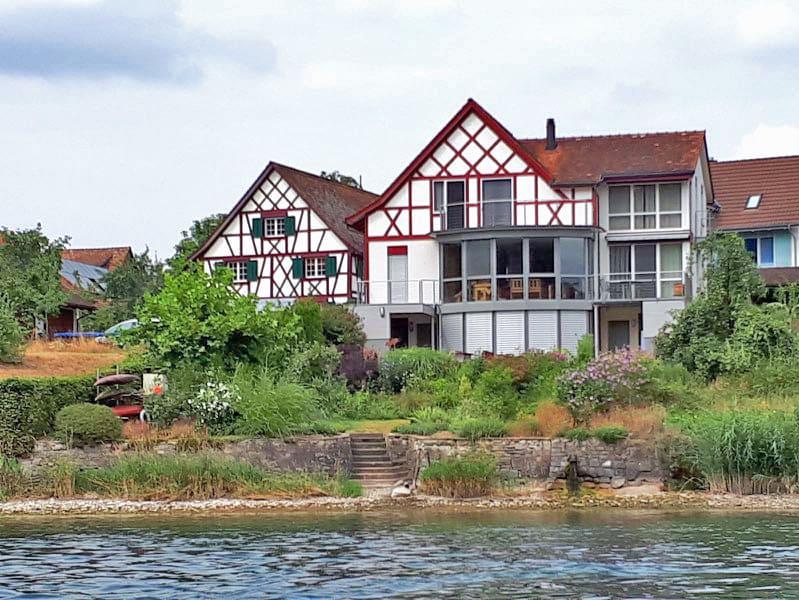 Unterdorf 9