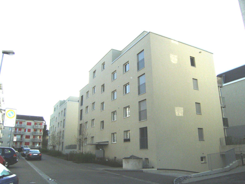Zürcherstrasse 84