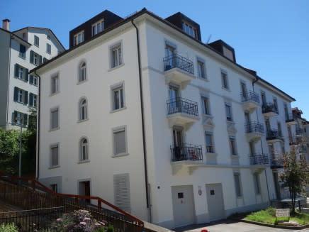Ruhbergstrasse 50