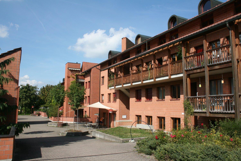 Unterfeldstrasse 9a