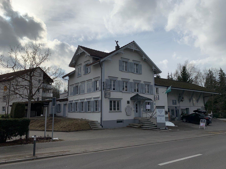 Wilerstrasse 28