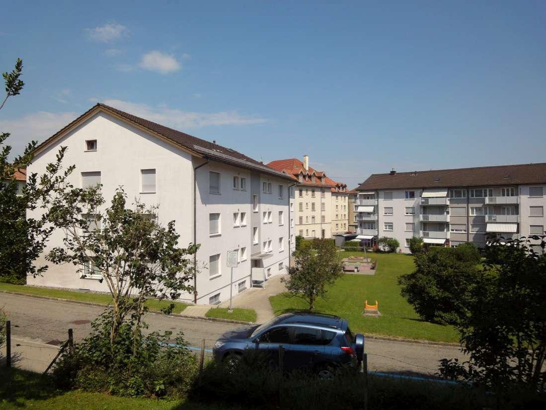 Burenbüchelstr. 9