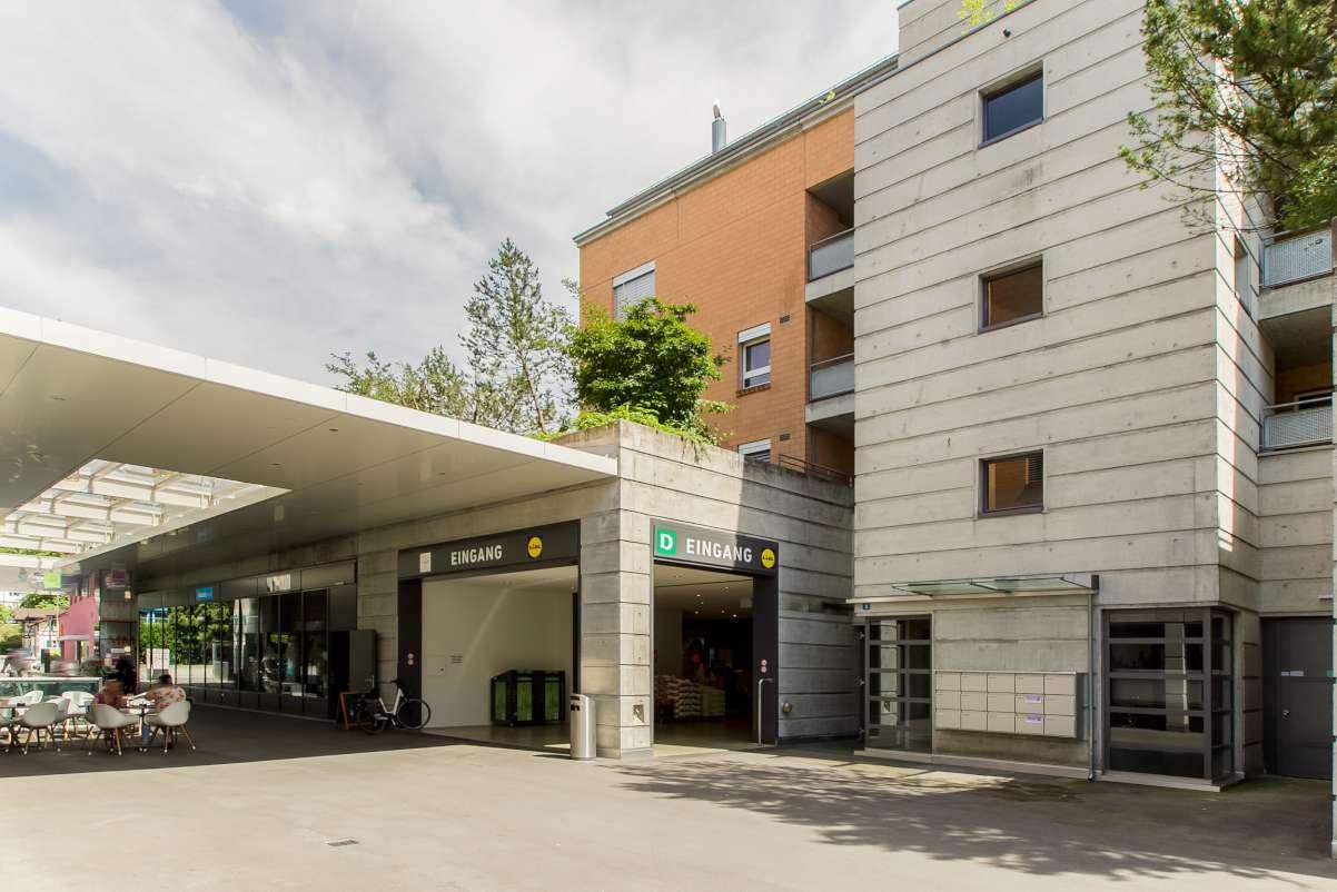 Centralweg 3
