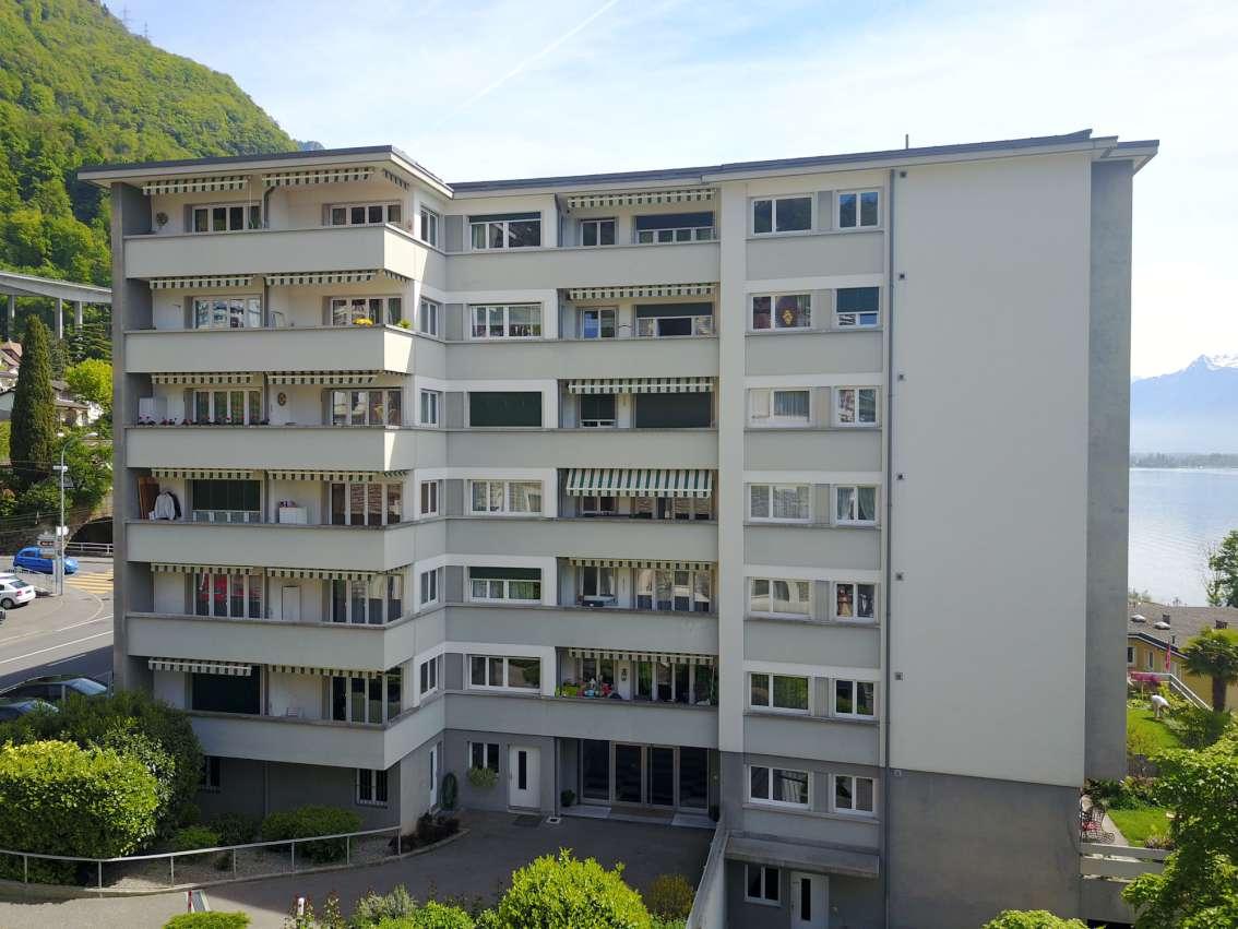 Av. de Chillon 51