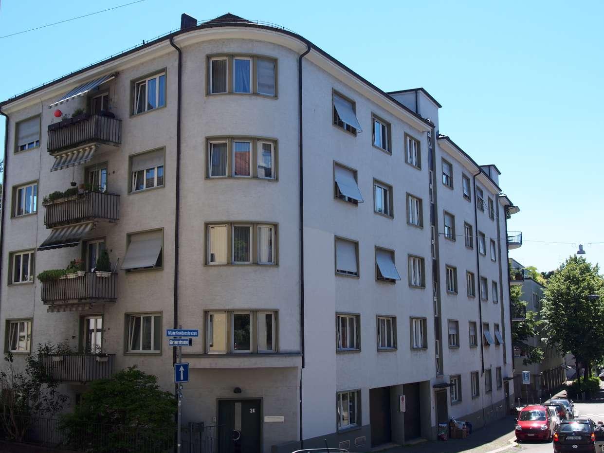 Münchhaldenstrasse 24