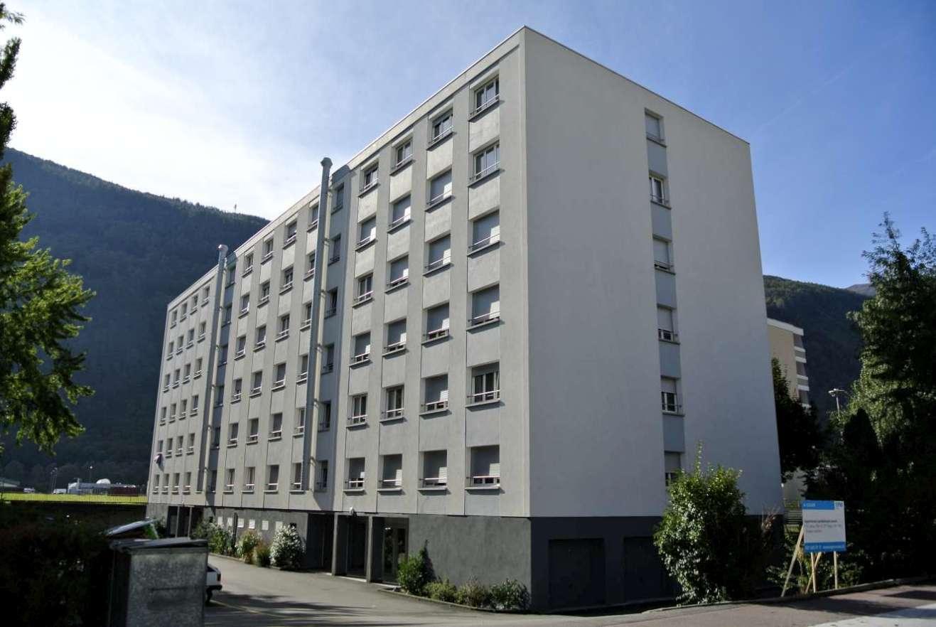Rue des Finettes 6