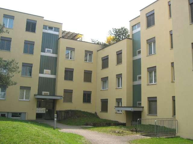 Meierwiesenstrasse 44