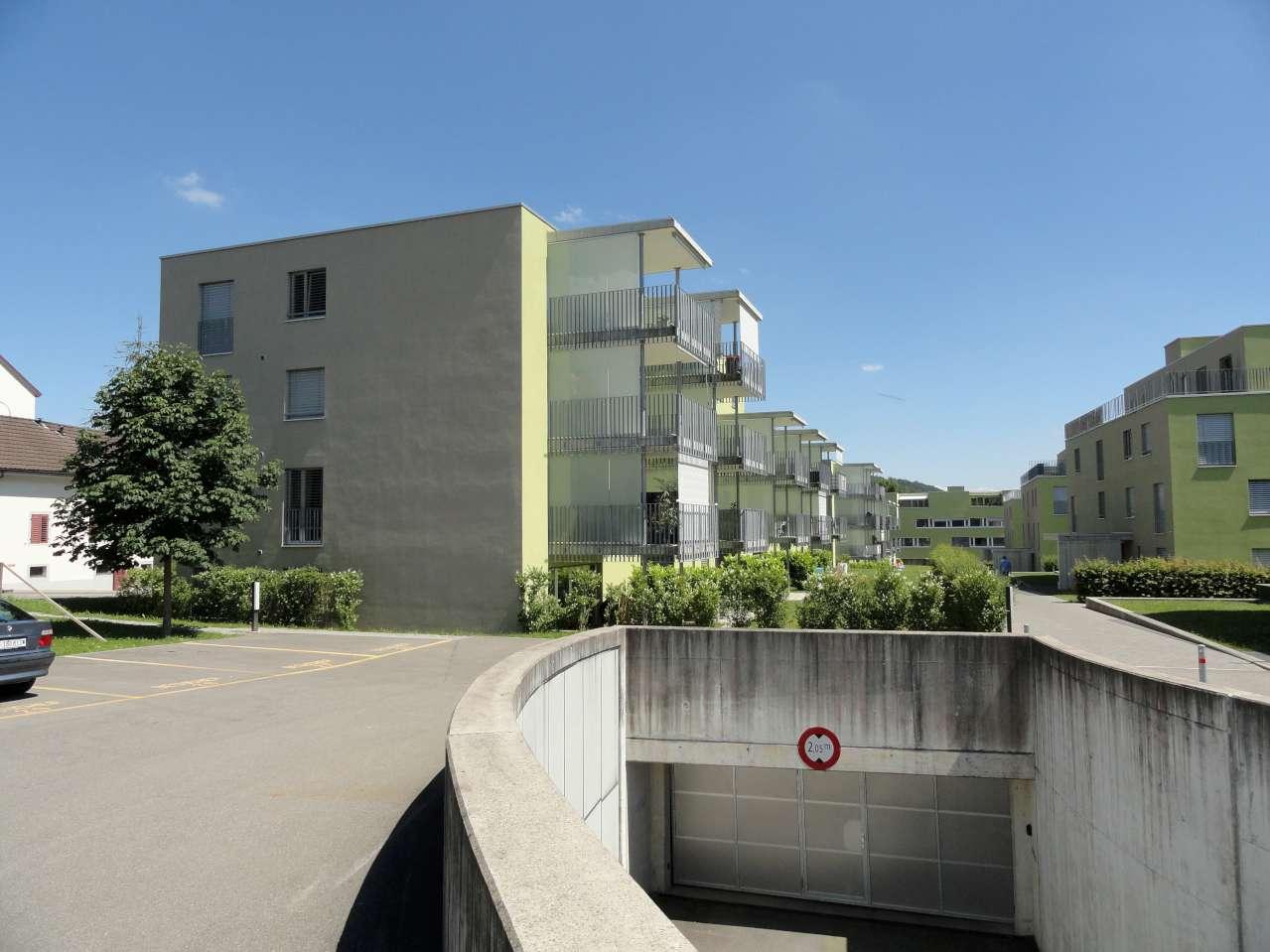 Mitteldorfstrasse 6
