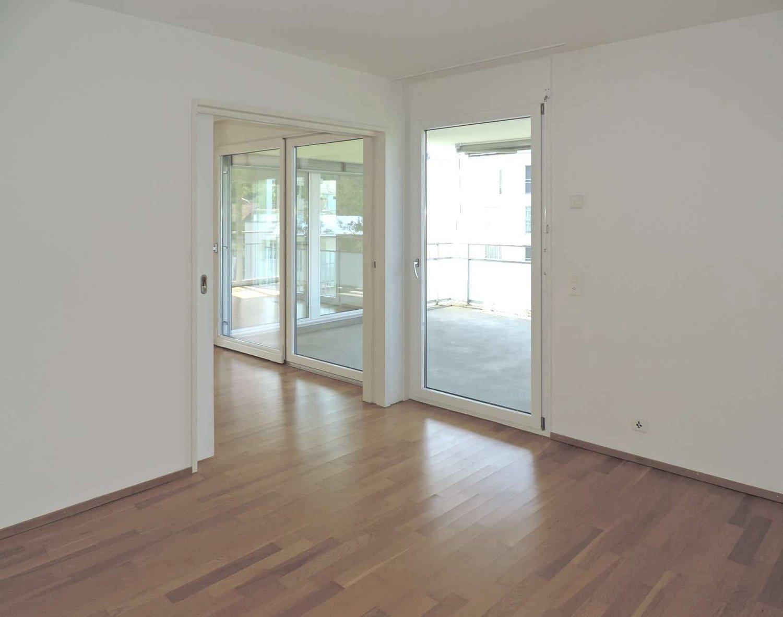 Luzernerstrasse 18 (Haus B)
