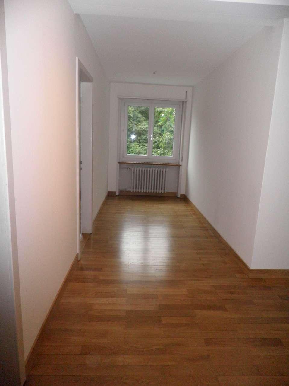 Murbacherstr. 31