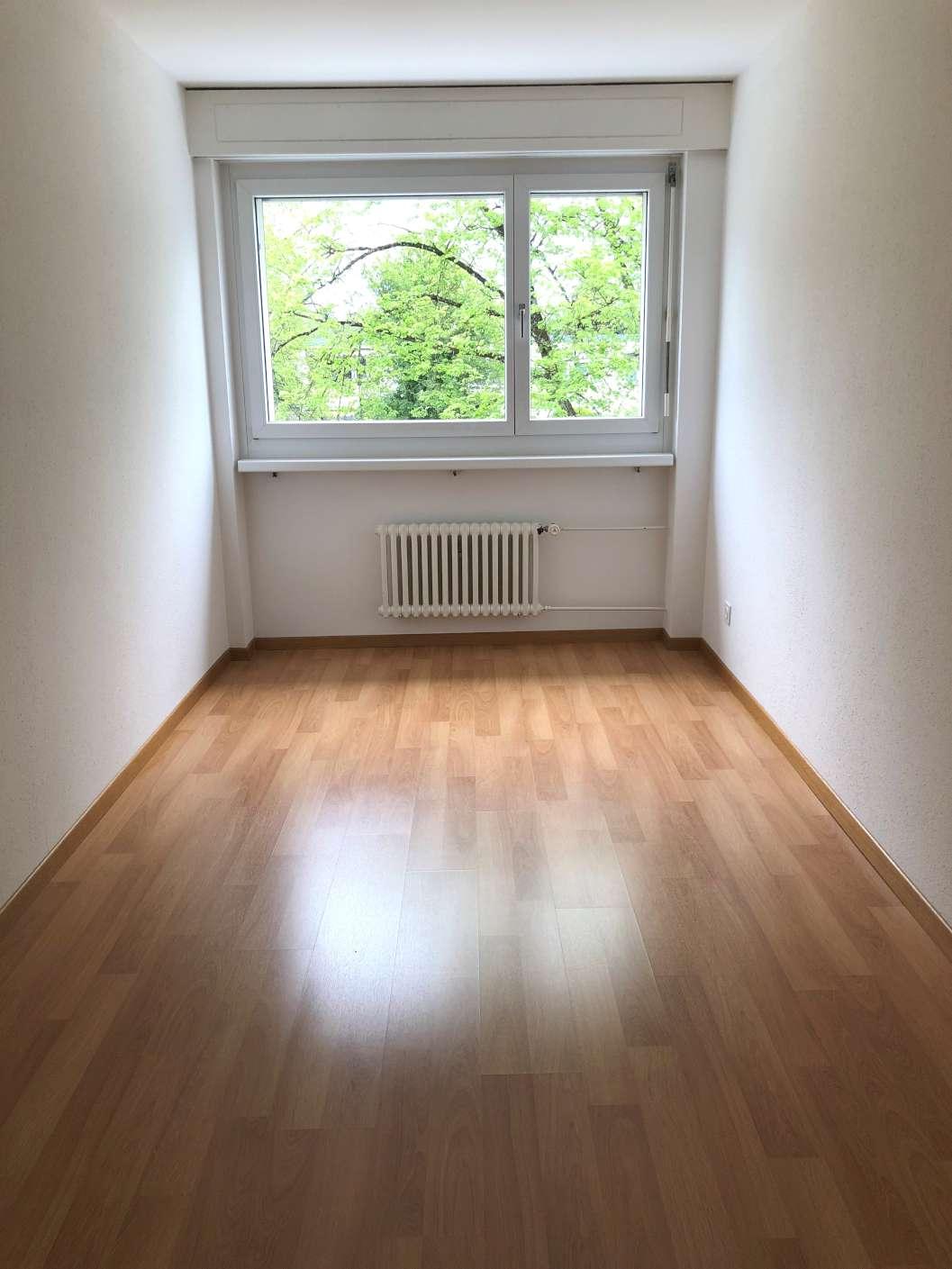 Lindenhof 7
