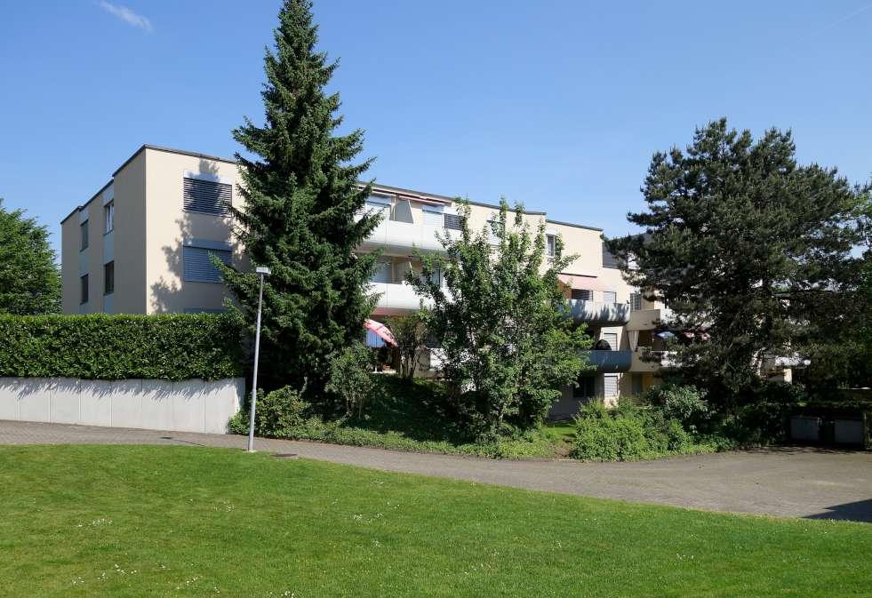 St. Gallerstr. 52