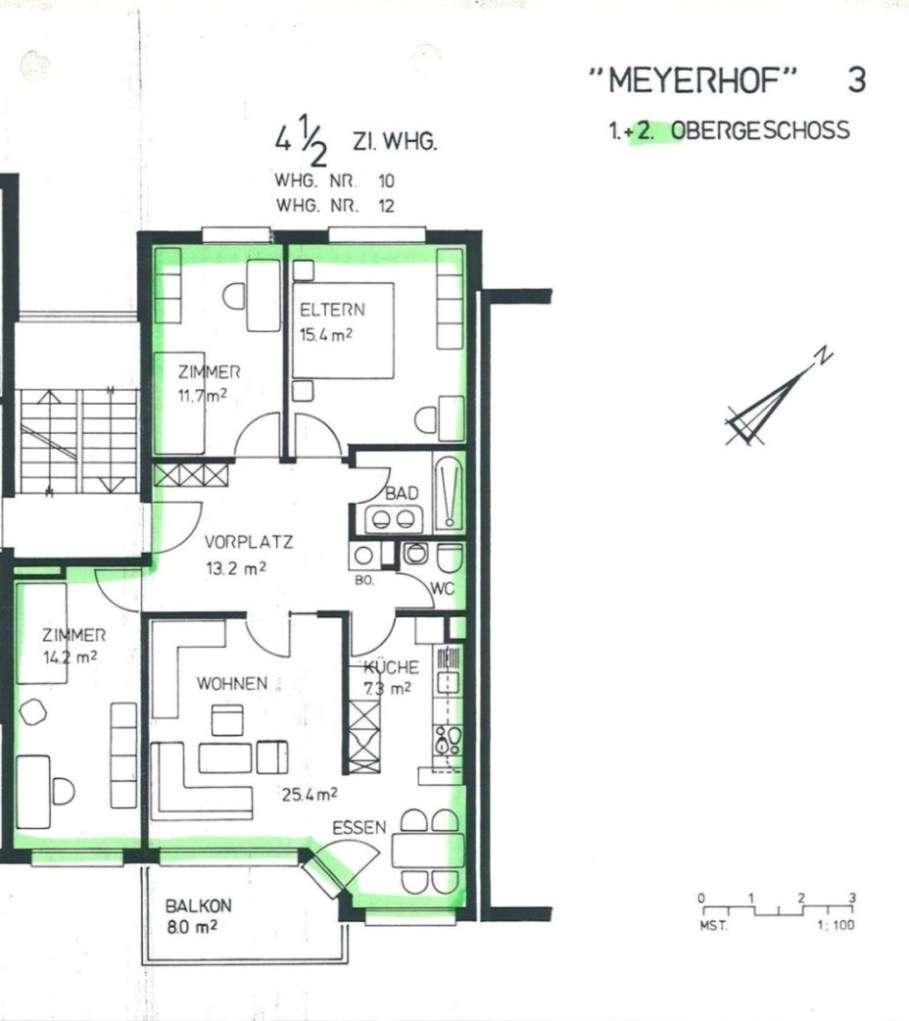 Im Meyerhof 3