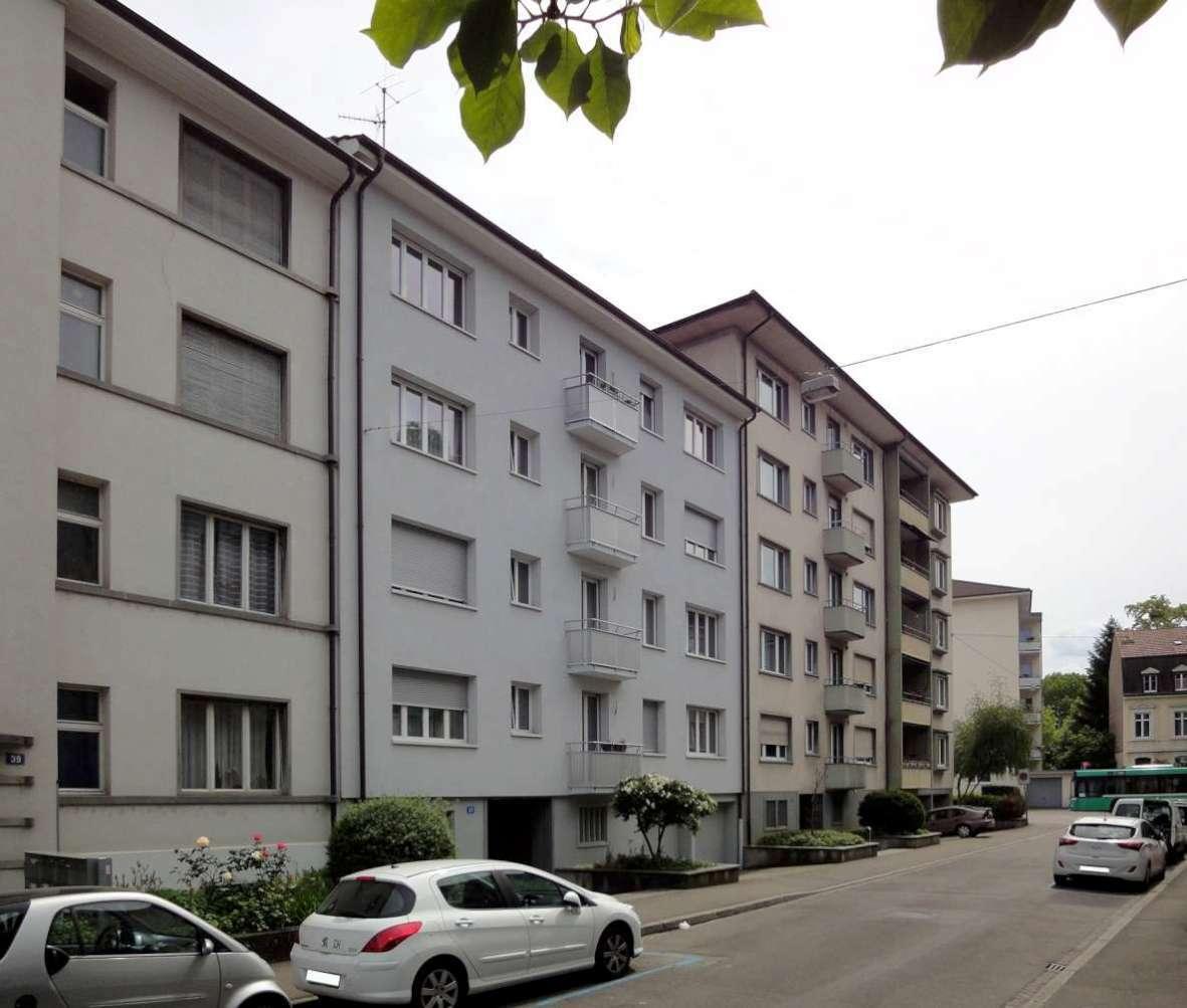 Markircherstrasse 41